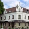 Hotel Grütering in Dorsten Hervest