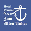 Hotel-Pension Zum Alten Anker St. Peter-Ording - Elisabeth Cornils, Garding, Pension