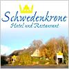 Hotel Schwedenkrone in Stade