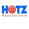 HOTZ Haustechnik GmbH