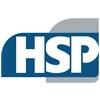 Hüsing | Stark | Partner - Rechtsanwälte in Partnerschaft