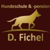 Hundeschule & Hundepension zum Mühlenfließ