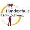 Hundeschule Karin Schwarz | Schorndorf