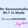Ihr Sonnenstudio Stade | SUNLOUNGE | Solarium | Sonnenstudio
