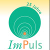 ImPuls - Forum für Gesundheit und Prävention e.V.