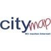 In die Selbstständigkeit mit city-map