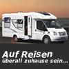 INDIO - MOBIL | Reisemobile, Camping, Zubehör