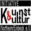 Initiative Kunst & Kultur Northeim e.V.