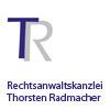 Insolvenzrecht Essen | Vertragsrecht Essen und Arbeitsrecht in Essen