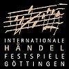 Int. Händel-Festspiele Göttingen GmbH
