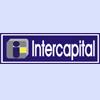 Intercapital Finanzberatung GmbH | Immobilienfinanzierung | Wohn-Riester