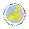Internationale Partnerschaften im Landkreis Lüneburg e.V.