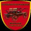 Internationales Feuerwehrmuseum Schwerin