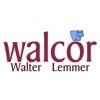 WALCOR-Walter Lemmer