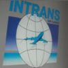 Intrans-Air-Cargo GmbH