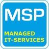 MSP GmbH - IT-Systemhaus Düren