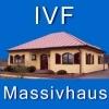 IVF-Massivhaus