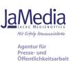 JaMedia | PR Agentur in Hannover | Pressearbeit und Öffentlichkeitsarbeit