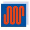 Jan T. Martens GmbH | Heizungsbau Solaranlagen Sanitäranlagen