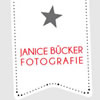 Janice Bücker - Fotografie, Nottensdorf, Photo Studio