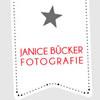 Janice Bücker - Fotografie