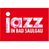 Jazzverein Bad Saulgau e.V