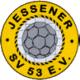 Jessener SV 53 e.V.