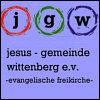 Jesus - Gemeinde Wittenberg e.V.