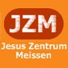 Jesus Zentrum Meißen - Christlich Gemeinde e.V.