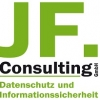 JF.Consulting GmbH