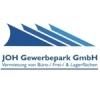 JOH Gewerbepark GmbH