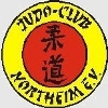 Judo-Club Northeim e.V.