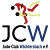 Judo Club Wächtersbach e.V.
