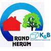 K&B Haus- & Gartenservice Schaumburg