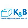 K&B Industrieservice GmbH & Co.KG - moderne Reinigungstechniken