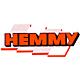 K. Hemmy OHG - Zimmerei