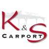 K & S Carport