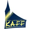 Kaff Kinder- und Jugendhaus - Kirchgemeinde St. Afra