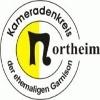 Kameradenkreis der ehemaligen Garnison Northeim e.V.