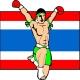 Kampfkunst Gym Kwan e.V.