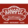 Kanapee Stadthagen | KNEIPE - RESTAURANT - MUSIK