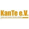 KanTe e.V. | Kultur auf neuem Terrain erleben