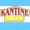 Kantine 2000