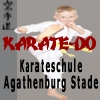 Karateschule Agathenburg Stade
