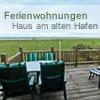 Karin Eylmann-von Borstel I Ferienwohnungen Haus am alten Hafen