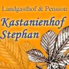 Kastanienhof Stephan