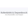 Katenbrink & Depenbrock Rechtsanwälte und Notare