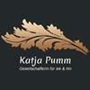 Katja Pumm | Gesellschafterin für Sie und Ihn