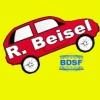 Kfz-Sachverständigenbüro Beisel