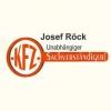 KFZ Sachverständigenbüro Josef Röck
